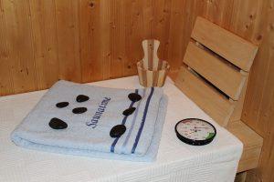 producenci saun na podczerwień