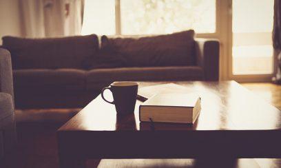 stolik kawowy rozkładany